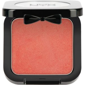 High Definition Blush 4,5g NYX Professional Makeup Rouge