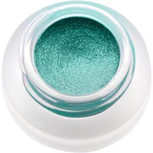 Holographic Halo Cream Liner NYX Professional Makeup Eyeliner
