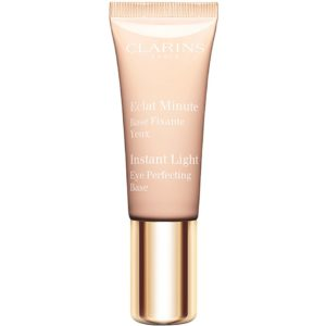 Instant Light Eye Perfecting Base Clarins Primer