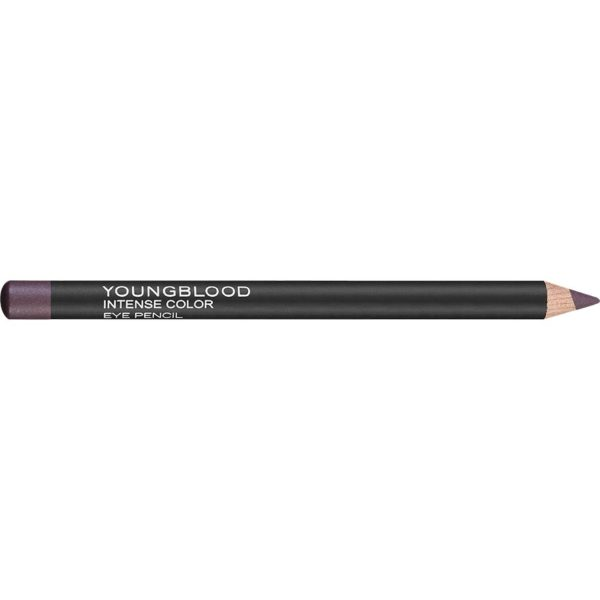 Intense Color Eye Pencil 1,64g Youngblood Eyeliner