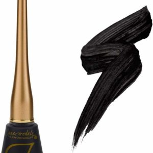 Jane Iredale Liquid Eyeliner Black 6 ml