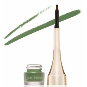Jane Iredale Mystikol Powdered Eyeliner 175 gr Emerald