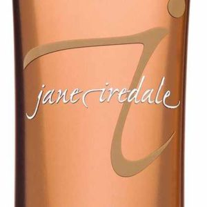 Jane Iredale Smooth Affair Primer & Brightener 50 ml