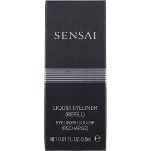 Liquid Eyeliner Refill 0,5ml Sensai Eyeliner