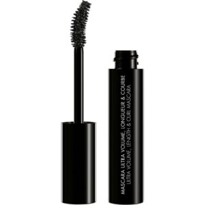 Mascara Revoluption blackUp Eyeliner