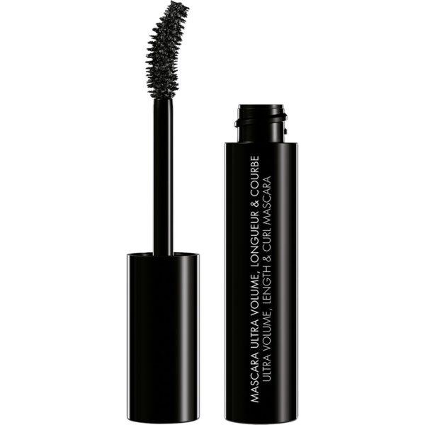 Mascara Revoluption blackUp Eyeliner