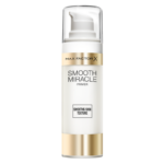 Max Factor Miracle Smooth Primer 30 ml