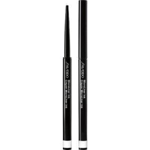Microliner Ink Shiseido Eyeliner