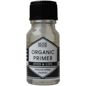 Mood Wood Organic Primer 10 ml