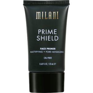 Prime Shield 20ml Milani Primer