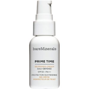 Prime Time 30ml bareMinerals Primer