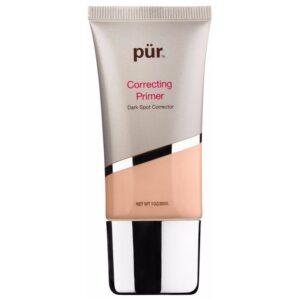 Pur Cosmetics Correcting Primer Dark Spot Corrector 30 ml
