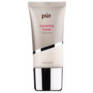 Pur Cosmetics Correcting Primer Prep & Perfect 30 ml