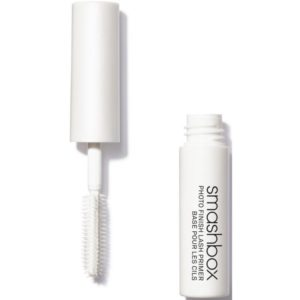 Smashbox Photo Finish Lash Primer 4 ml
