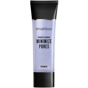 Smashbox Photo Finish Minimize Pores Primer 12 ml
