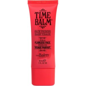 TimeBalm 30ml the Balm Primer