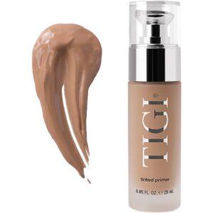 Tinted Primer TIGI Cosmetics Primer
