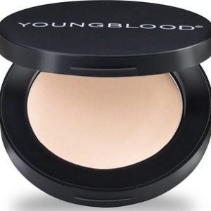 Youngblood Stay Put Eye Prime 2 gr