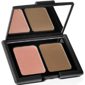 elf Cosmetics Contouring Blush & Bronzing Powder 84 gr