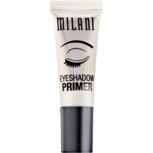 Eyeshadow Primer Milani Øyeprimer