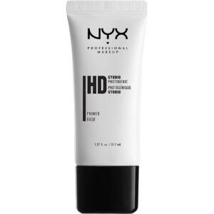 High Definition Primer NYX Professional Makeup Primer
