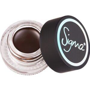 Kjøp Gel Eye Liner, Wicked Sigma Beauty Eyeliner Fri frakt