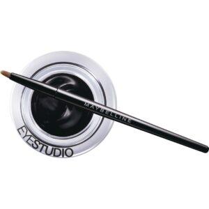 Lasting Drama Gel Eyeliner Maybelline Eyeliner