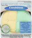 Physician Formula Mineral Wear Talc Free Corrector & Primer Duo SPF20 10ml - Yellow Green