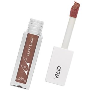 Kjøp Flexi Slick, Buzz 3,5 g OFRA Cosmetics Lipgloss Fri frakt