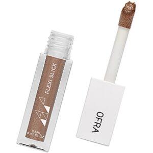 Kjøp Flexi Slick, Faux 3,5 g OFRA Cosmetics Lipgloss Fri frakt