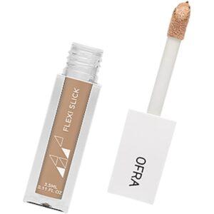 Kjøp Flexi Slick, Synthetic 3,5 g OFRA Cosmetics Lipgloss Fri frakt