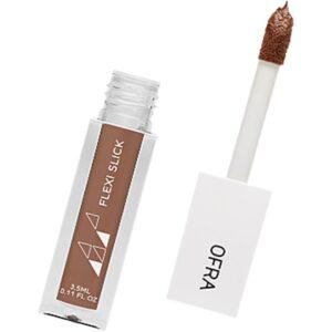Kjøp Flexi Slick, Urge 3,5 g OFRA Cosmetics Lipgloss Fri frakt