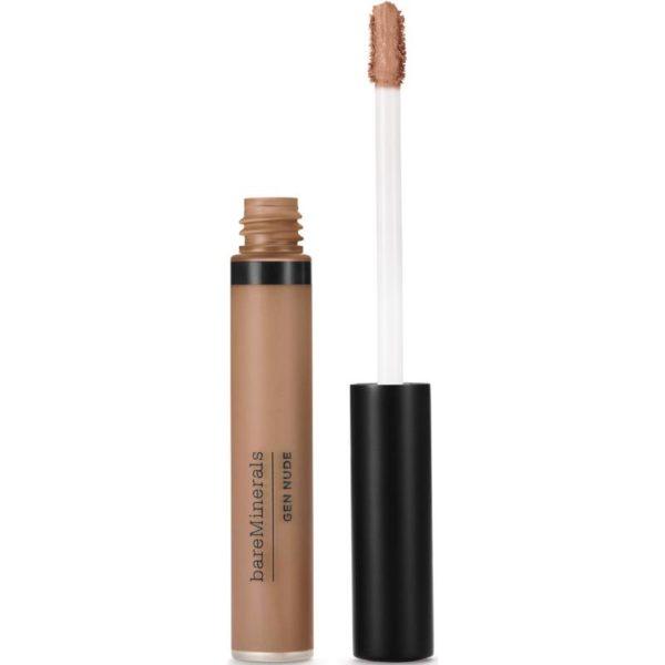 Bare Minerals Gen Nude Eyeshadow+Primer 3,6 ml – Base-Ic