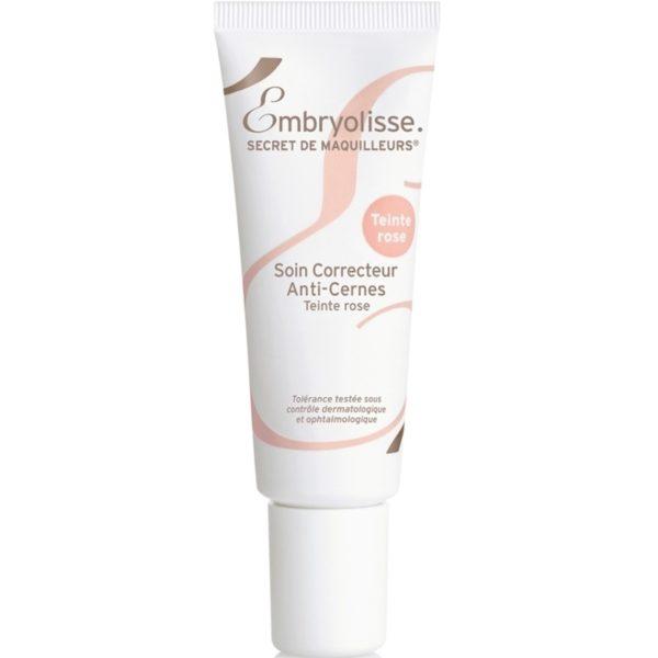 Embryolisse Concealer Correcting Care 8 ml – Pink