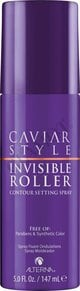 Alterna Caviar Style Invisible Roller Contour Setting Spray 147ml