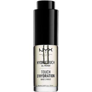 Kjøp Hydra Touch Oil Primer, NYX Professional Makeup Primer Fri frakt