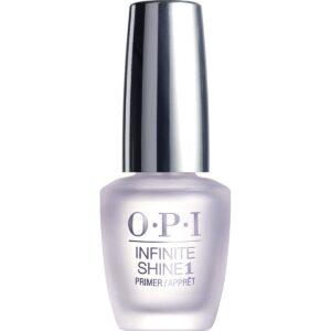 Kjøp Infinite Shine Primer, 15 ml OPI Neglelakk Fri frakt