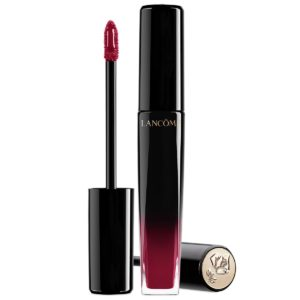 Kjøp L'Absolu Lacquer Gloss, 188 Only You 8 ml Lancôme Lipgloss Fri frakt