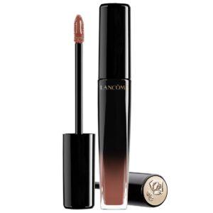 Kjøp L'Absolu Lacquer Gloss, 274 Beige Sensation 8 ml Lancôme Lipgloss Fri frakt
