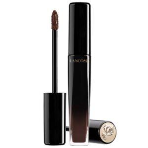 Kjøp L'Absolu Lacquer Gloss, 296 Enchantement 8 ml Lancôme Lipgloss Fri frakt
