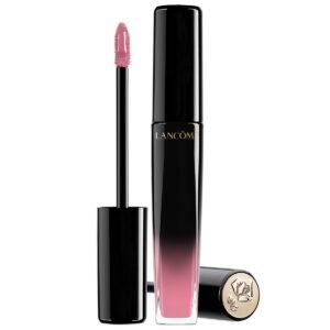 Kjøp L'Absolu Lacquer Gloss, 312 First Date 8 ml Lancôme Lipgloss Fri frakt