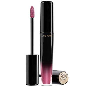 Kjøp L'Absolu Lacquer Gloss, 323 Shine Manifesto 8 ml Lancôme Lipgloss Fri frakt