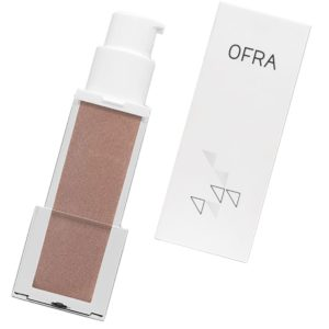 Kjøp OFRA Cosmetics Rays of Light Primer, 30 ml OFRA Cosmetics Primer Fri frakt