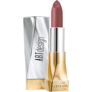 Art Design Lipstick Matte Collistar Leppestift