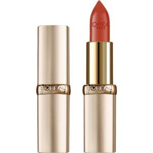Color Riche Satin L'Oréal Paris Leppestift
