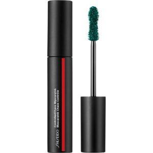 ControlledChaos MascaraInk Shiseido Mascara