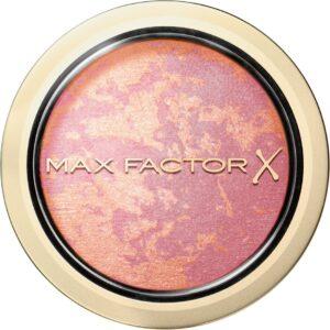 Creme Puff Blush 2ml Max Factor Rouge
