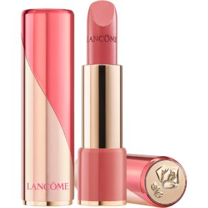L'absolue Rouge Limited Edition Lancôme Leppestift