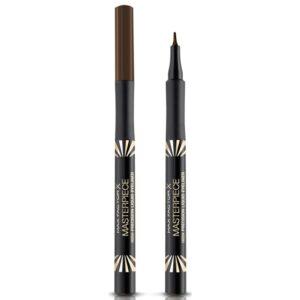 Max Factor High Precision Liquid Eyeliner 10 Chocolate