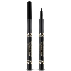 Max Factor High Precision Liquid Eyeliner Velvet Black